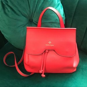 Three way purse | Nanette Lepore